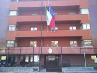 GDF Varese: Truffe e reati fallimentari, 9 arresti e sequestri di beni per circa 1 milione di euro