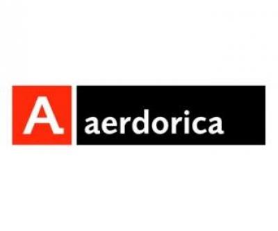 Aedorica (aeroporto Ancona): conclusa gara vinta da Njord Andreanna Srl