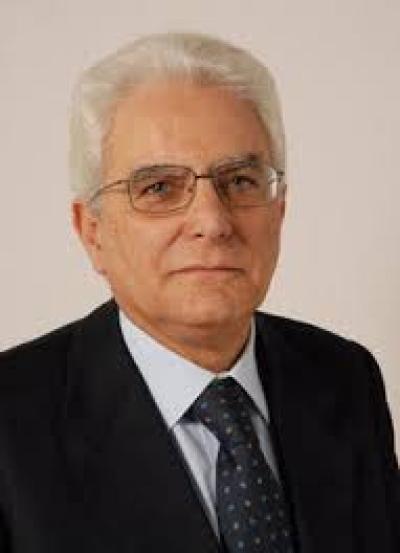 Consultazioni Mattarella: oggi dalle 10. Apre il M5S