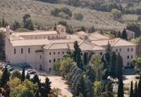 """Medicina riabilitativa: tante le aree di ricerca al nuovo Centro """"In Vita"""" del Serafico di Assisi"""