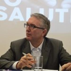 Masterchef: vince Simone Scipioni; complimenti del Presidente Marche