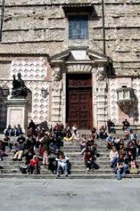 Festival Giornalismo: presente UCSI Umbria con eventi. Domenica messa per giornalisti, in Duomo