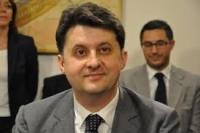 Influenza/Umbria:  Ass.Barberini, sotto controllo nonostante aumento accessi a pronto soccorso e ricoveri