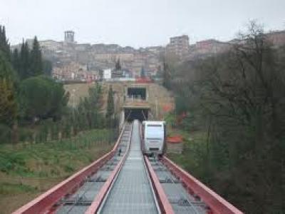 Maltempo: Servizio Minimetro' regolare; Bus Italia, solo alcuni autobus  in ritardo