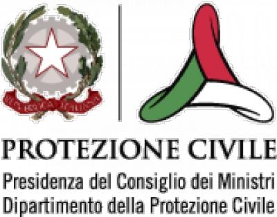 Coronavirus/Italia: scendono i contagi; piu' guariti; alle 18,30 conf.stampa presidente Conte