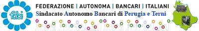 Sindacato Fabi esprime preoccupazione per le scelte di Banca Intesa e Unicredit