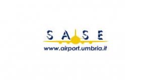 Aeroporto: Sase su cancellazione voli per Sardegna; 19 erano le prenotazioni