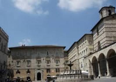 Perugia: Nota della Curia arcivescovile in merito ad un ex religioso visto in una zona periferica del capoluogo umbro
