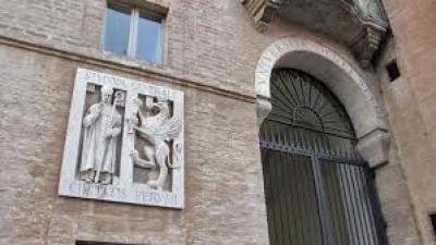 Tirocini formativi: convenzione Università Studi di Perugia e sindacati confederali CGIL, CISL e UIL