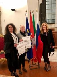 Presidenziali russe, i russi residenti in Umbria possono votare a Perugia