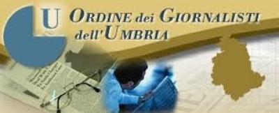 Solidarieta' ODG a colleghi di Perugia today: no a minacce e ingiurie