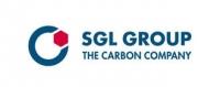 Elettrodi in grafite: dopo acquisizione SGL Carbon, si lavora a ripresa attivita'