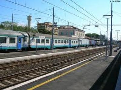 Scuola al via in presenza: anche in Umbria, i treni regionali di Trenitalia (Gruppo FS) accompagnano ripresa in sicurezza.