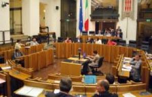 C.R. Umbria: Ok in Commissione a riduzione assegno vitalizio ex consiglieri