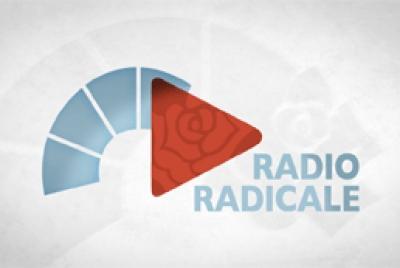 Radio Radicale resta in vita: Commissione bilancio da Ok a fondi