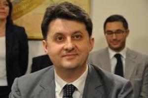 Politiche sociali, presentato a Terni bando a sostegno progetti associazioni di volontariato