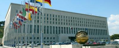Crisi pandemica nel mondo: forte impegno della Farnesina per assistere connazionali