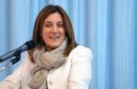 Elezioni: le valutazioni Presidente Marini - conf.stamp a Palazzo Donini