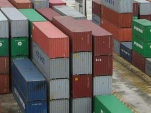 Lotta al narcotraffico: GDF Livorno sequestra 200 kg di cocaina provenienti dal Cile