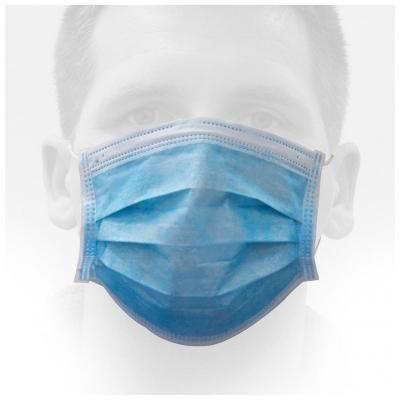 Coronavirus: decreto Rilancio; non si paghera' piu' iva su mascherine e apparecchiture o DIP