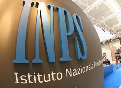 INPS: Reddito e Pensione di cittadinanza, superata la soglia di un milione di domande accolte