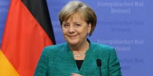 Merkel e Santos ad Assisi: 300 giovani, 180 giornalisti e 40 ambasciatori