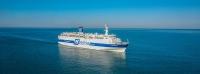 Marche: Ceriscioli a presentazione del rinnovo flotta di Adria Ferries all'insegna della sostenibilità ambientale