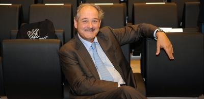 Morto imprenditore Massimo Calzoni gia' presidente ANCE
