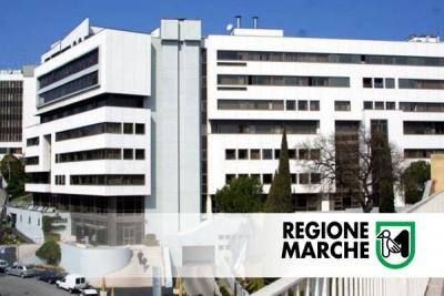 Coronavirus/Marche: 1.074 tamponi processati; 117 i nuovi casi