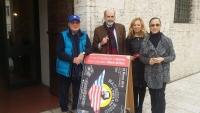 """Serata-concerto """"Maurizio Bigio&Friends"""" venerdi' 23 a Citta' della Domenica"""