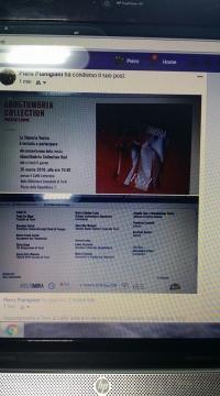 AboutUmbria collection: un magazine che 'promuove' la Regione. Presentazione a Terni lunedi' 26