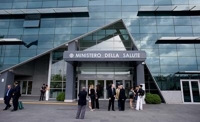 Coronavirus/Italia: 4.021 nuovi casi di contagio;: 72 i decessi; dati in crescita; 1,3% tasso positivita'
