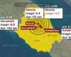 Ricostruzione post sisma: rilievi in 138 comuni del centro Italia colpito nel 2016. Le dichiarazioni