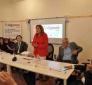 """Digitale; inaugurato digipass-assisi; Marini: """"un ulteriore passo avanti nella digitalizzazione dell'Umbria"""""""
