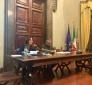 """Turismo in libertà: Paparelli """"in Umbria si punta ad accrescere promozione e qualità dell'offerta"""""""