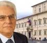 Consultazioni: M5S da Mattarella; alle 18 la Lega