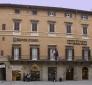Apre domani a Palazzo Graziani Mostra