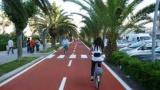 Contributi ai Comuni per la mobilità ciclistica: bando regionale finanziato con 816 mila euro delle royalties destinate alle Marche.