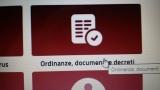 Coronavirus/Umbria: Nuova ordinanza; allineati a Dpcm e confermate misure già in essere. Chiuse scuole; per materne verifica tra 7 gg.