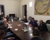 Proposta Lavoro Umbria: spazio ai giovani e nuove tecnologie. Nasce ARPL