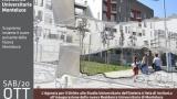 Quartiere Monteluce: sabato 20 ottobre inaugurazione nuova residenza universitaria