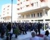 Studentato nella Nuova Monteluce: Lunedi' 5/11, assegnazione prime camere