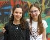 Campionati Internazionali Matematica: da Corciano due allieve Bonfigli alla finale