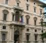 Marini si dimette: lettera a Presidente Consiglio Porzi