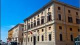 Un percorso di educazione finanziaria per le donne curato da Banca d'Italia filiale di Perugia