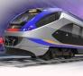 Presentata Trasimeno line, la nuova iniziativa di Trenitalia e Regione
