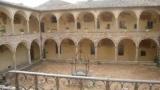 Al Cortile di Francesco per lanciare il manifesto di Assisi. Buone pratiche del giornalista contro muri mediatici
