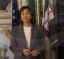 Covid 19/Umbria: Presidente Tesei firma ordinanza per ripresa sport contatto