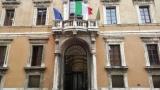Umbria: Giunta regionale designa terna candidati per organo indirizzo fondazione cassa risparmio foligno e decide nomine APSP di Norcia e commissione espropri