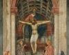 """Venerdì Santo: Il cardinale Gualtiero Bassetti offre una riflessione su """"La croce sintesi di tutto"""""""